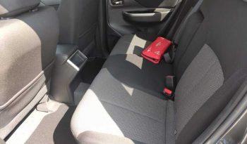 MITSUBISHI L200 2.3D D/C 150 CV Intense 4WD IN ARRIVO ENTRO FINE ANNO pieno
