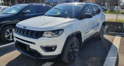 JEEP Compass 1.3 turbo t4 phev S 4xe at6