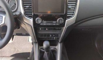 MITSUBISHI L200 2.3D D/C 150 CV Intense 4WD pieno