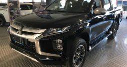 MITSUBISHI L200 2.3D D/C 150 CV Intense 4WD IN ARRIVO ENTRO FINE ANNO