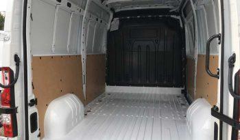 RENAULT Master T35 2.3 dCi 135 CV L2 H2 Ice pieno