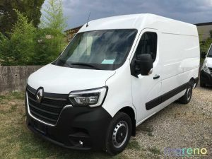 RENAULT-Master-nuovo